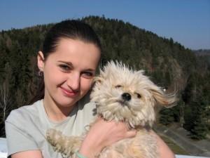 elizabethdennis's Profile Picture