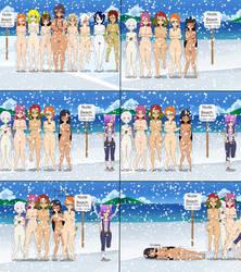 Winter Wonderland - Page 7 by Brooms17
