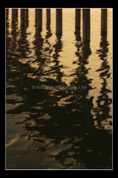 Shade of Shadow by ThaKhinGyi