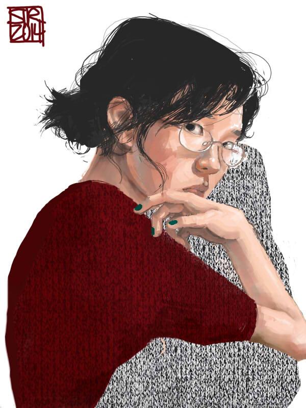 Win-E's Profile Picture
