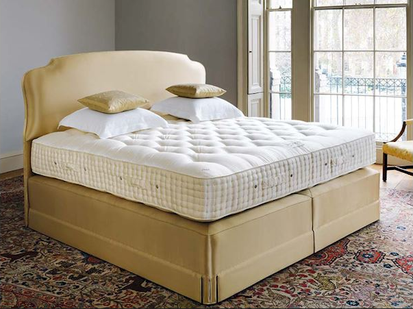 The 7 Best And most expensive Bed Mattresses by
