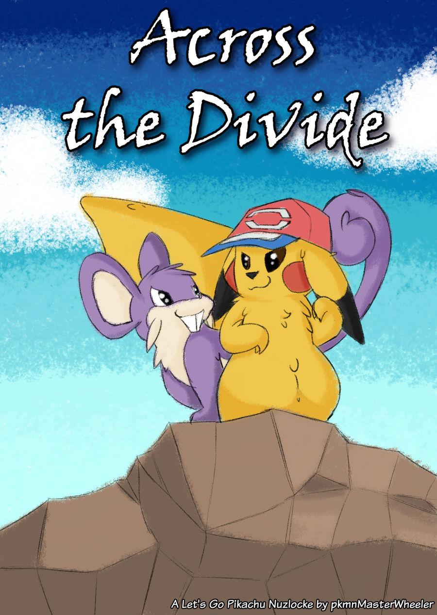 across_the_divide_cover_by_pkmnmasterwheeler_ddjh9t1-fullview.jpg