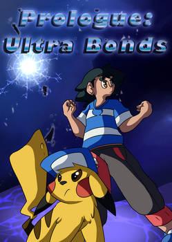 Across the Divide Prologue: Ultra Bonds