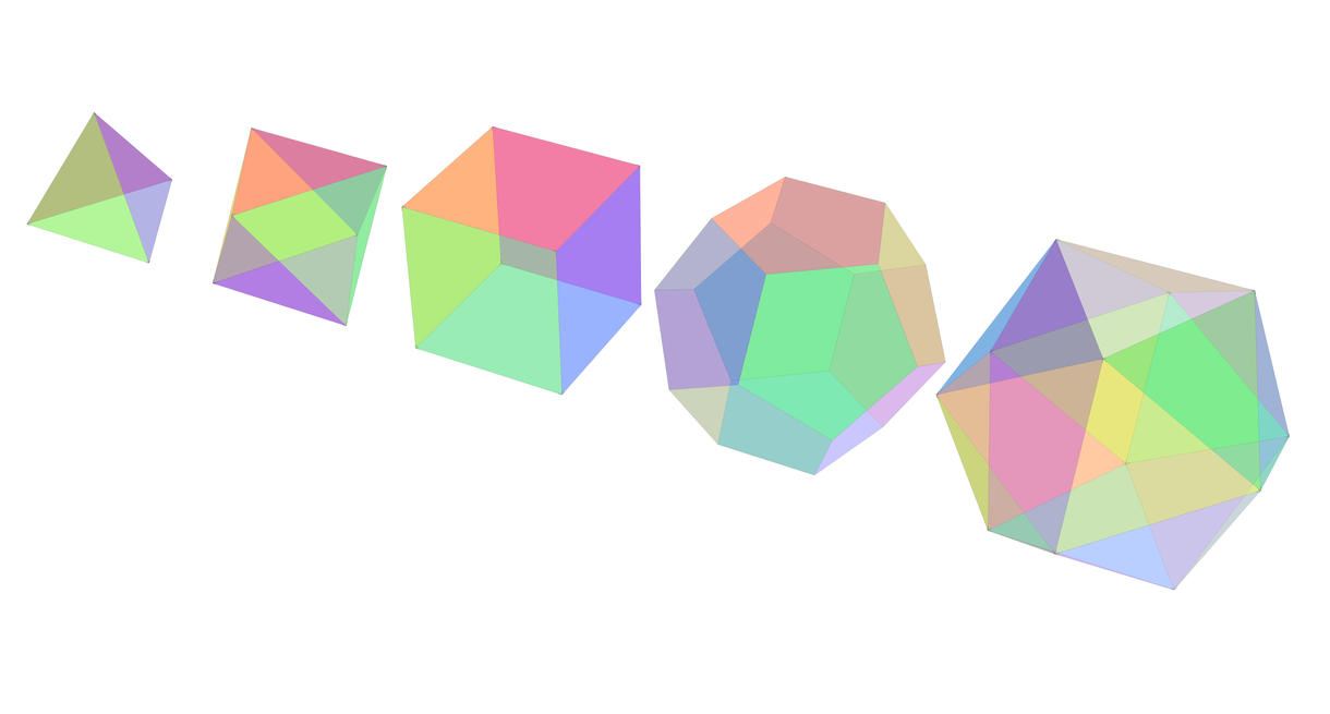 the_five_platonic_solids_by_aman25-d7eg309.jpg