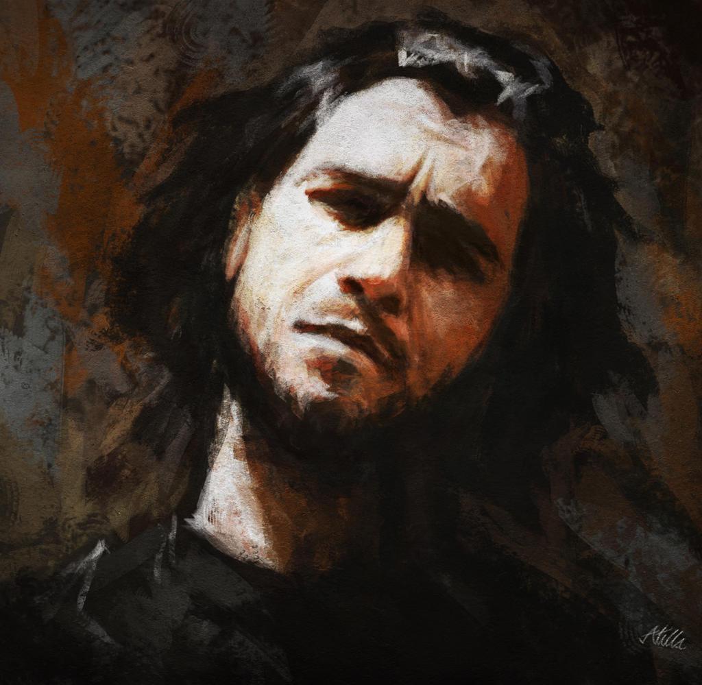 Apocalypse-tr's Profile Picture