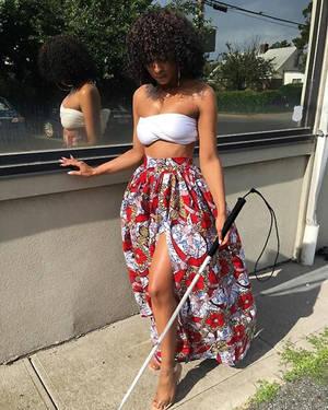 Slim Janelle 22