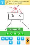 ROBOT...LIKE A BOSS