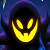 A Hat In Time: Snatcher Icon by Cole207