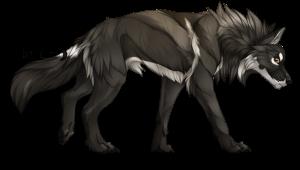 lion-silver's Profile Picture