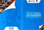Magazine Avicenna 0708 v1