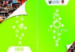 Magazine Avicenna 0708 v2