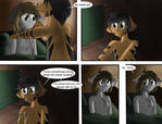Forever - Page 9