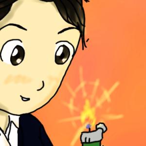Extraestelar's Profile Picture