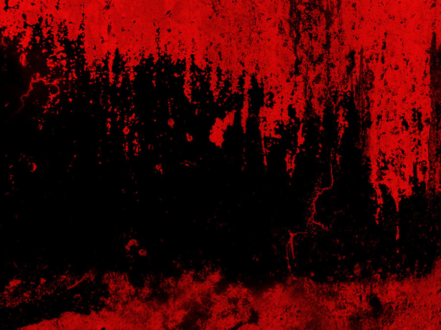 blood shed wallpaper by syphonfiltervirus on deviantart