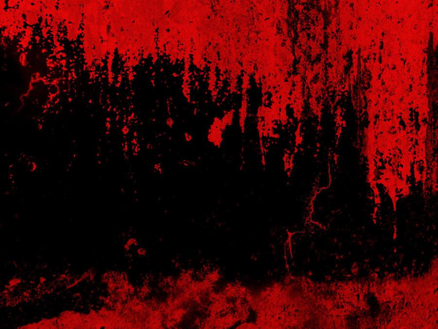 Blood Shed Wallpaper by syphonfiltervirus on DeviantArt