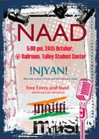 Naad Flyer