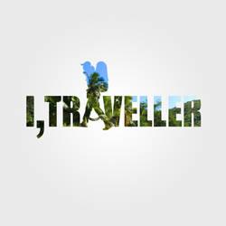 I, Traveller