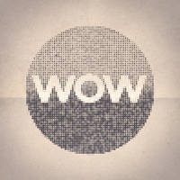WOW Typography