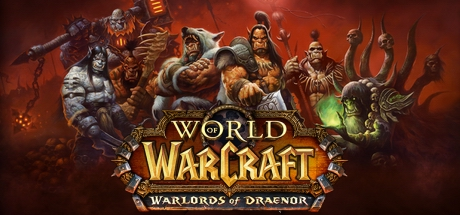 how to add wow to steam