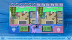 Diamond and Pearl VS Layout for NateDogPlays by WiseDigitalDesigns