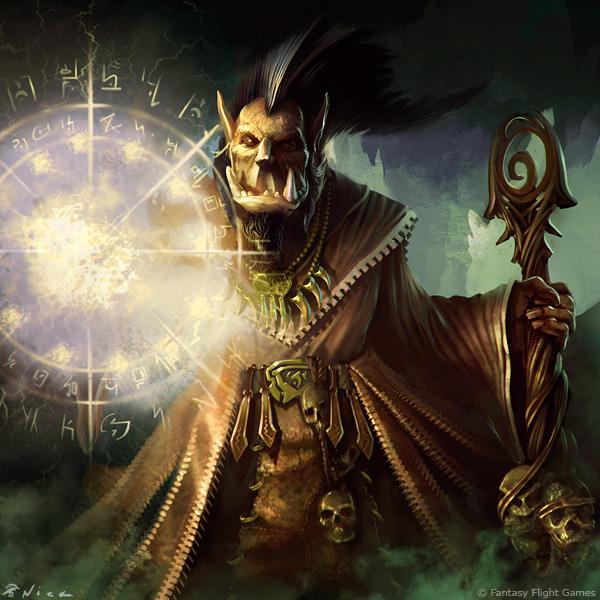 rune_age___spiritspeaker_by_nstoyanov-d4