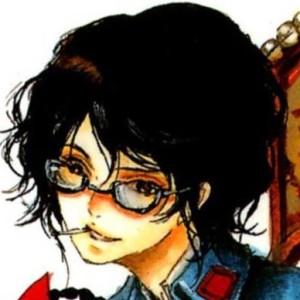 nekowataru's Profile Picture