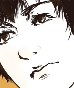 biseibutsu03's Profile Picture