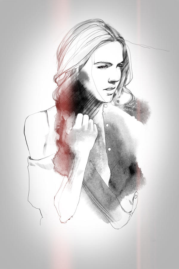 Portrait (2014)