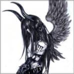 666 by MemoryFragment