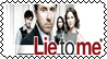 Lie to me stamp by Nanami-wolf