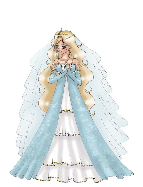 queen dianas royal attire by silvereyesblue on deviantart