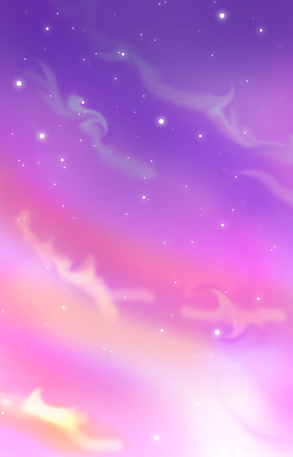 starry sky wallpaper tumblr - photo #28