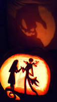 Halloweentown. by Skissored