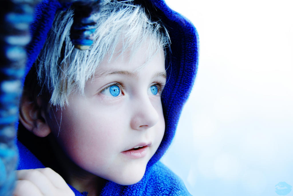 Little Boy Blue By Skissored On Deviantart