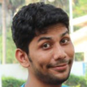 kingarthur-online's Profile Picture