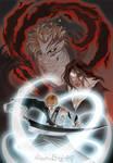 Inner Demons: Ichigo