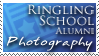RSAD Photography Stamp by KrisCynical