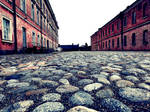 Streets of Finland