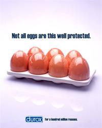 Egg.Advert