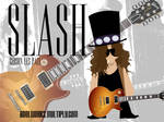 Slash Chibi