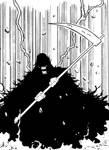 Grim - Reaper