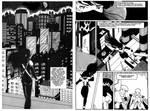 Zenit page 1 - 2