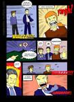 Lakon Vampir page 2