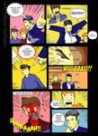Lakon Vampir page 3 of 5