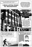 Rhyme time - Hat Factory pg 1
