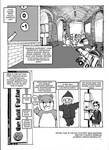 Rhyme time - Hat Factory pg 3