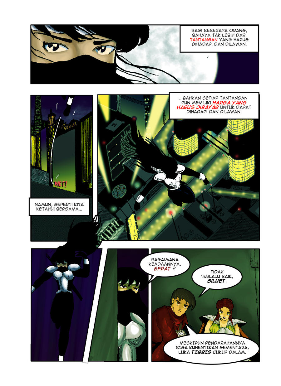 Siluet page 2