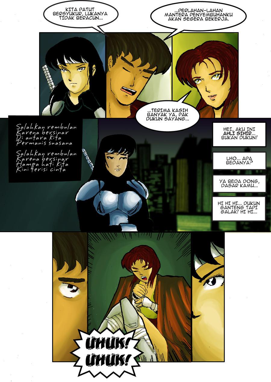 siluet page 3