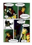 siluet page 5