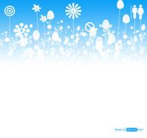 blue wish